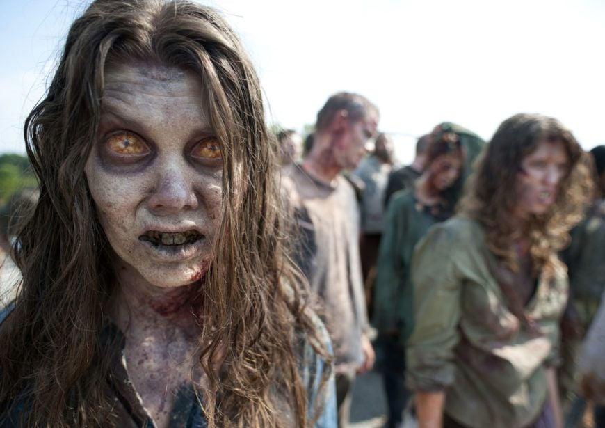 walking-dead-season-2-zombies