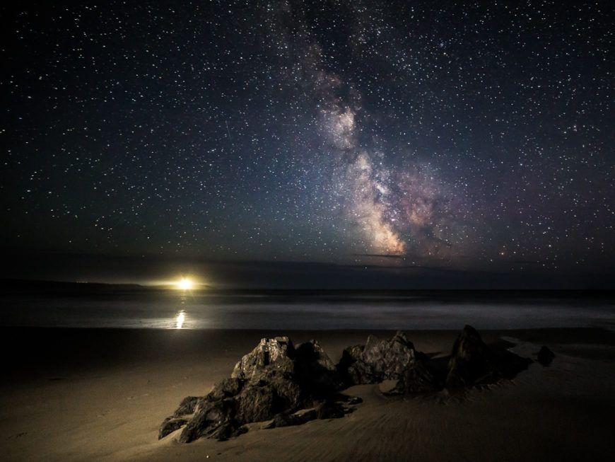 IRL-C-070-43-long strand nocturne
