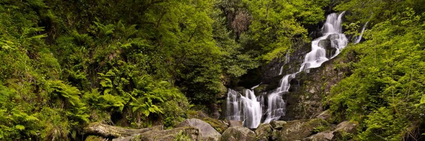 IRL-KY-020-31-torc waterfall p45