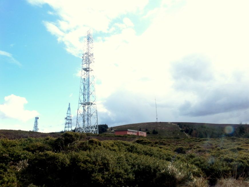 Masts-and-Fairy-Castle