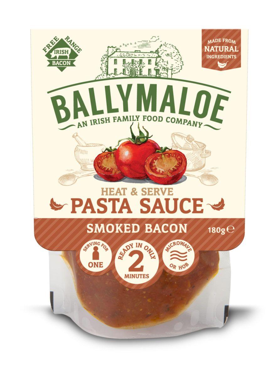 NEW-Ballymaloe-Bacon-180g