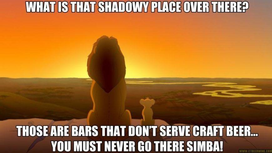 craftbeer-meme-lionking-476646816