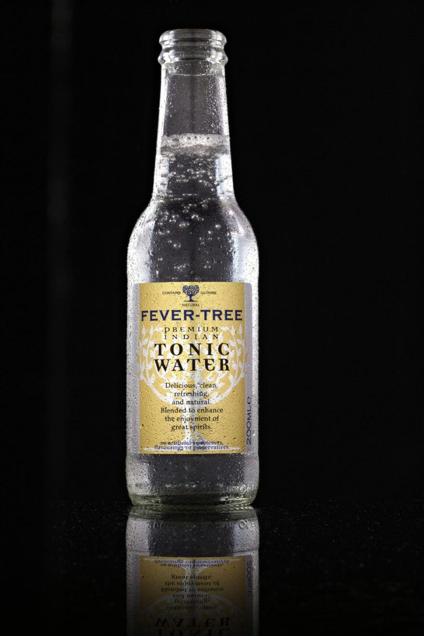 fever-tree-Tonic-Water-finaal2