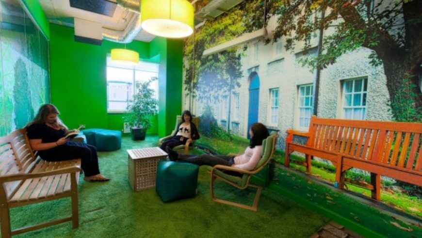 story sales-at-google-dublin-a-hub-for-nordic-markets image 726x726