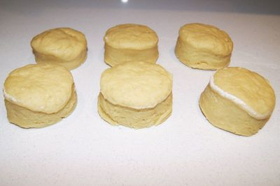 quick-scones-step-10