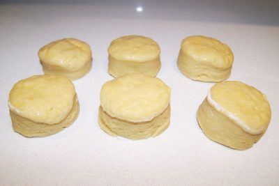 quick-scones-step-11