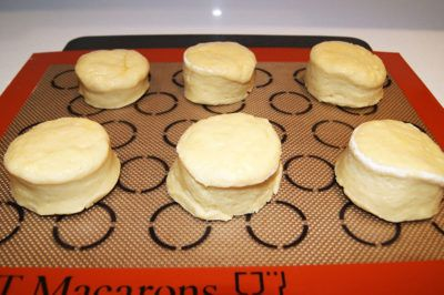 quick-scones-step-12