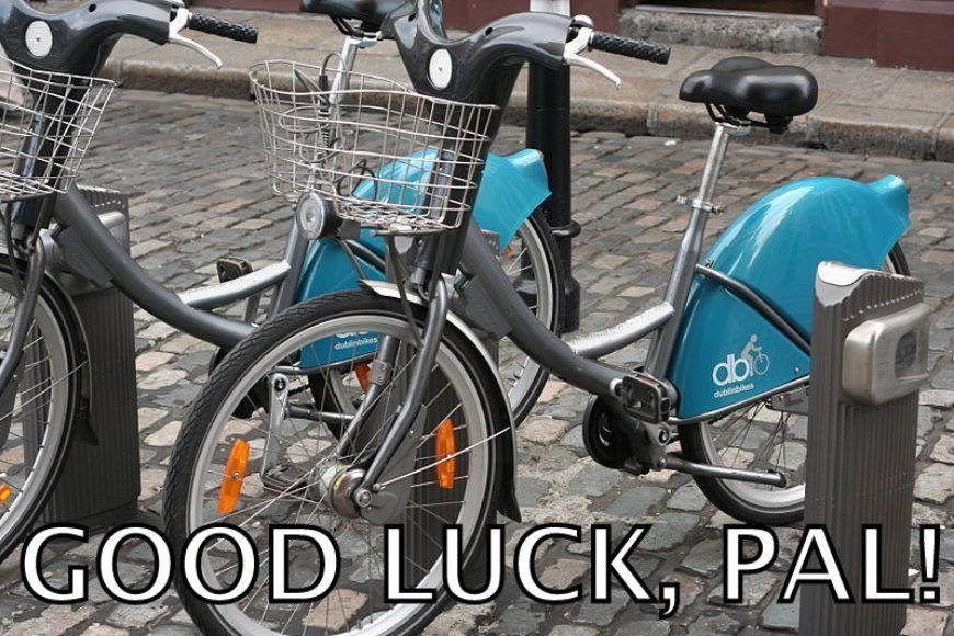 800px-Dublin Dublinbikes