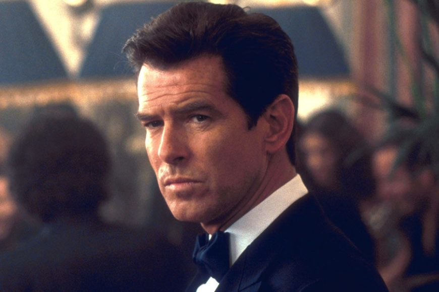 2-Pierce-Brosnan