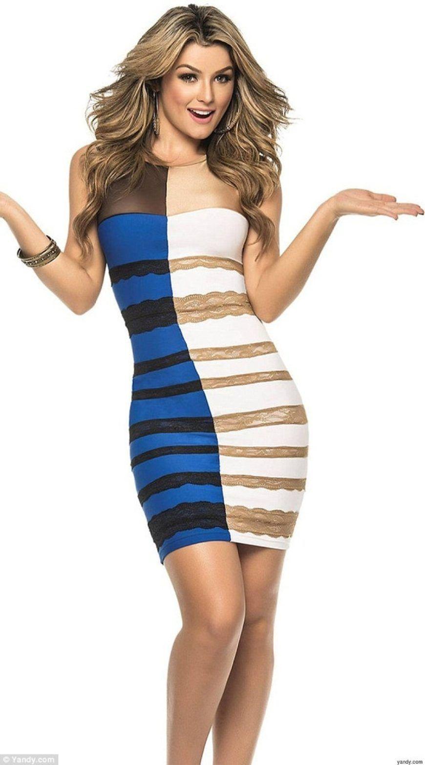 the-dress-costume