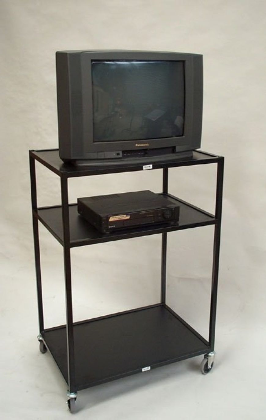 tv-trolley