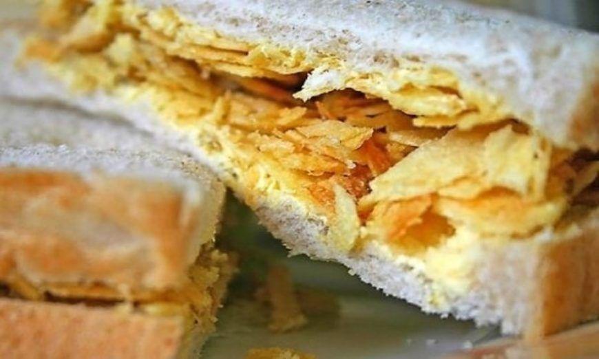 crisp-sandwich-2
