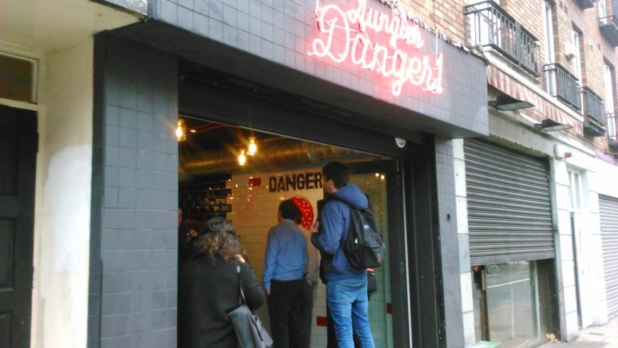 donuts-aungier