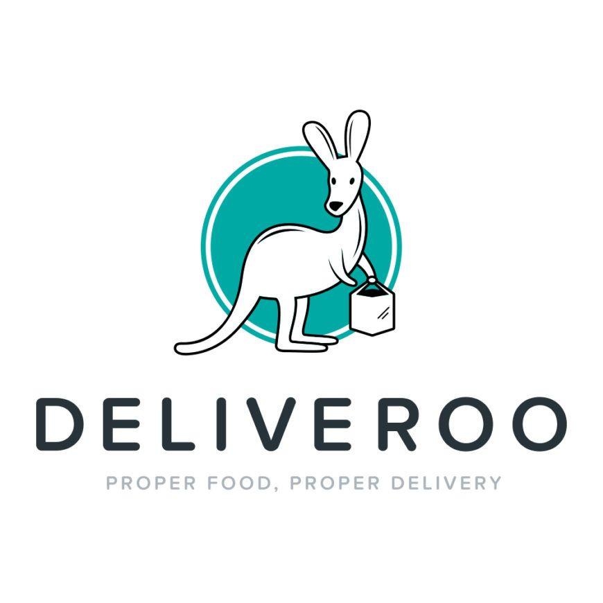 logo colour-1
