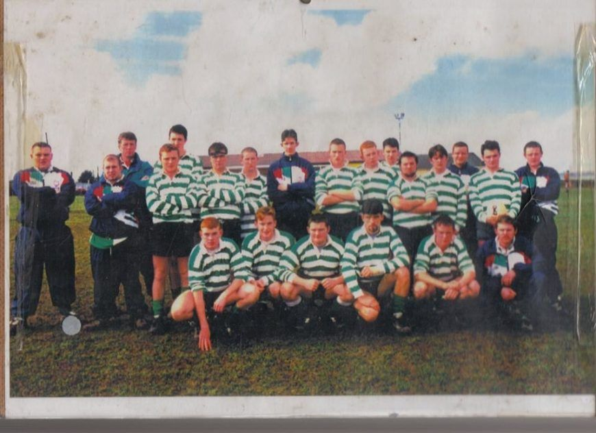 naas-rugby