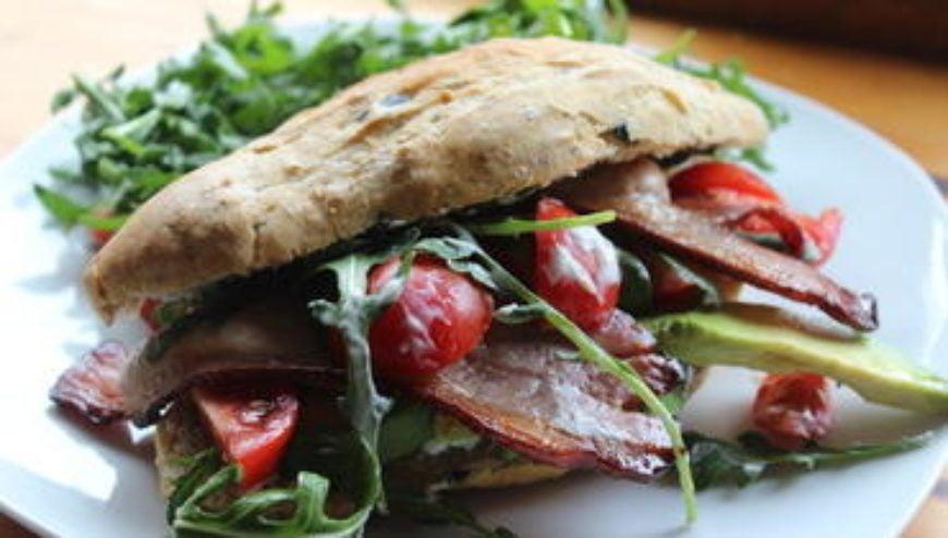 sandwich-7