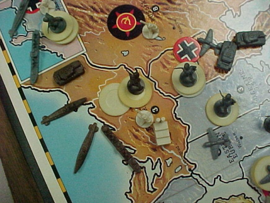5-Military-Strategy