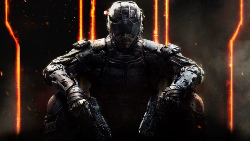 1-Black-Ops