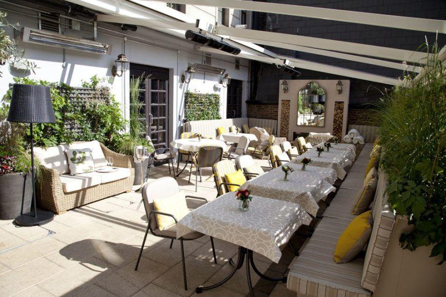 2-Suesey-Street-Terrace