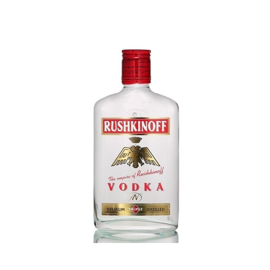 vodka-rushkinoff-1