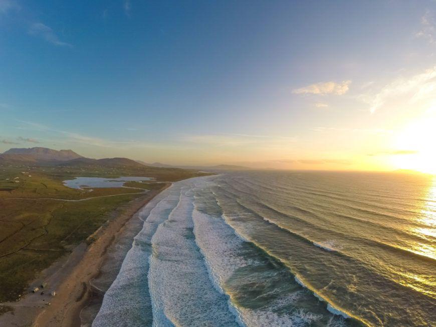 Carrowniskey-Beach-Mayo