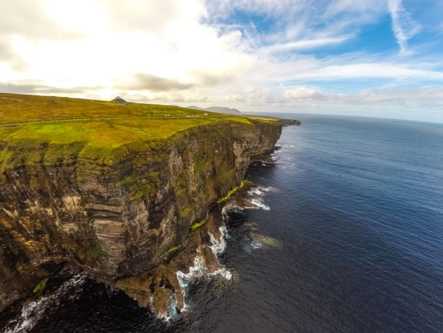 Ceide-Cliffs-Mayo