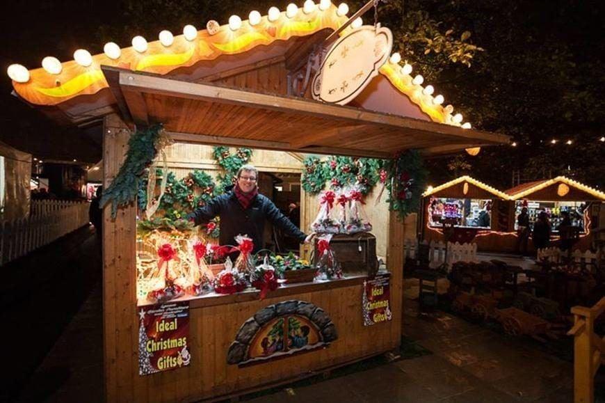 Christmas-Market-4 1