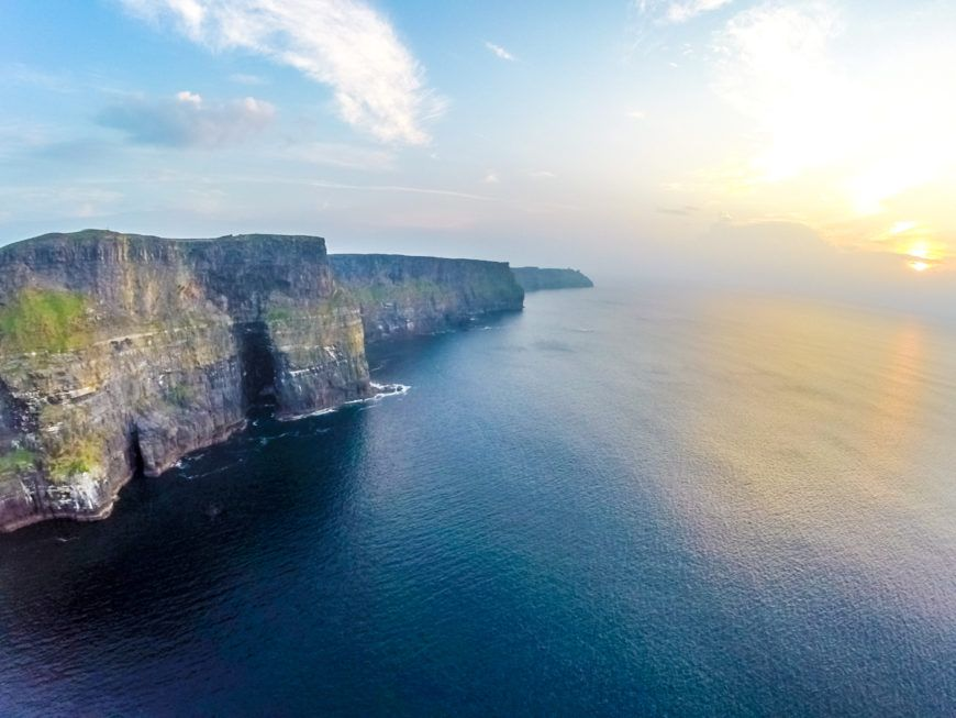 Cliifs-of-Moher-Clare
