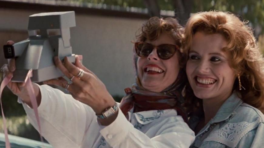 Drunk-talk-and-selfies
