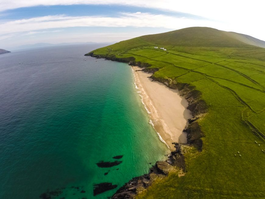 Great-Blasket-Beach-Kerry