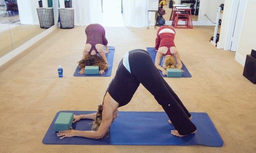 Happenings-Winter-Indoor-Yoga