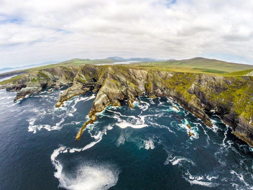 Kerry-Cliffs-Kerry