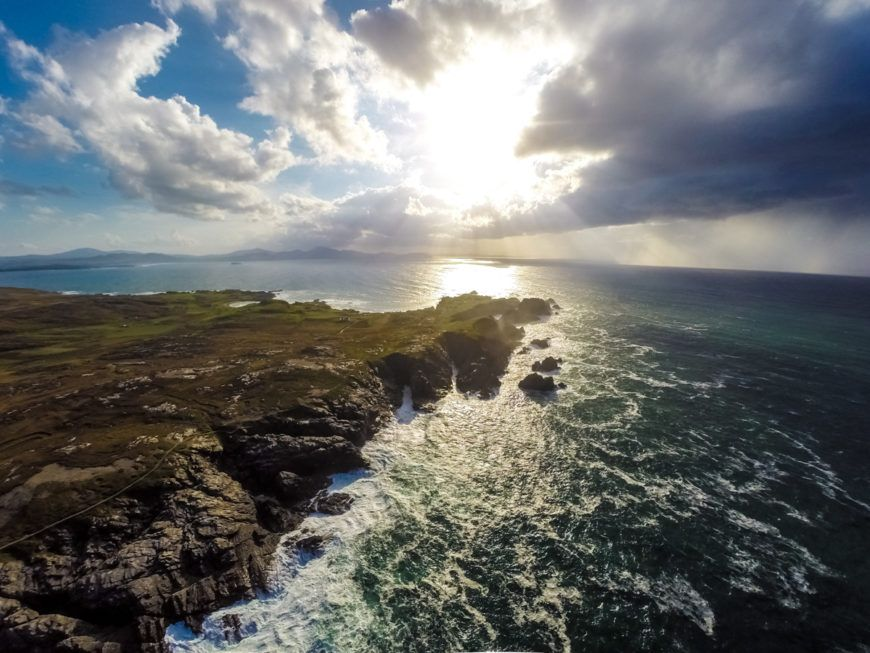 Malin-Head-Donegal