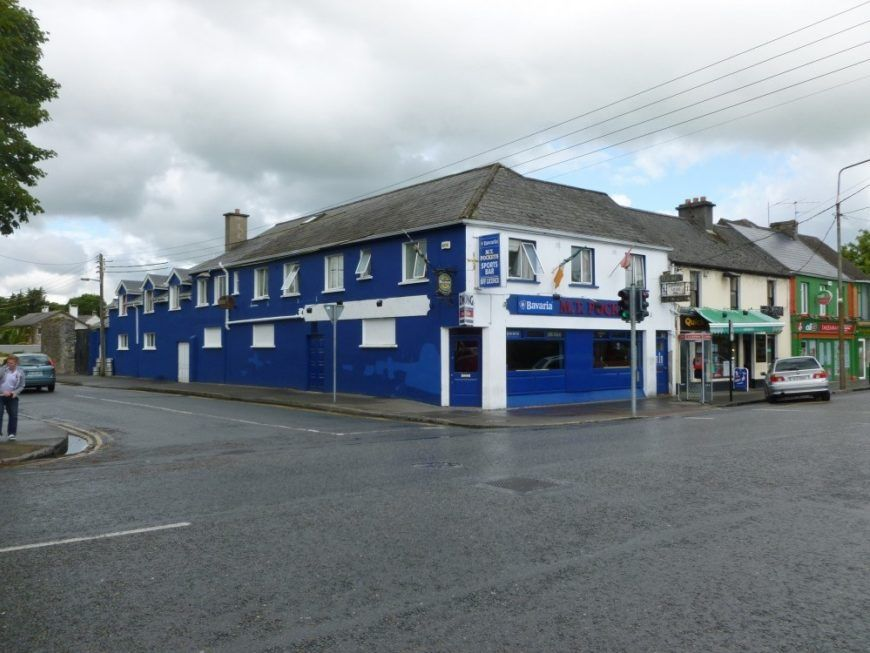 Pubs-Of-Ennis-Aug-2012-032