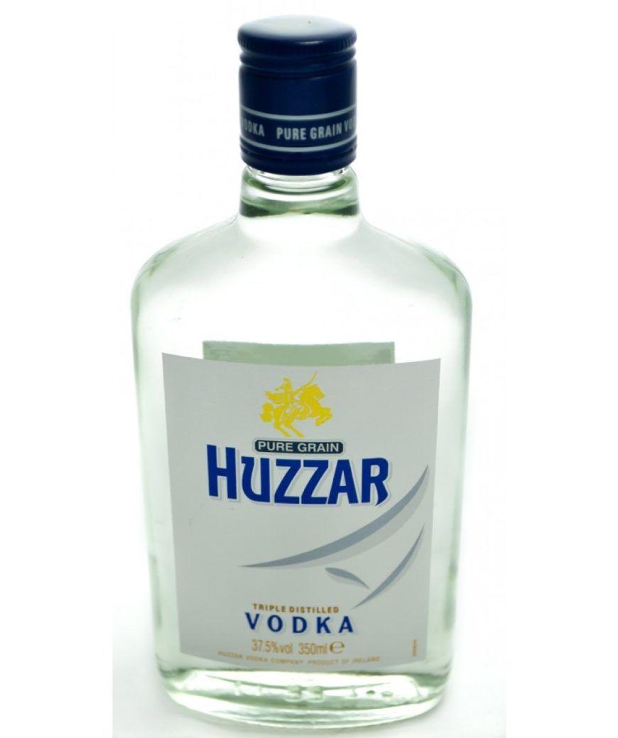 huzzar-half-bottle