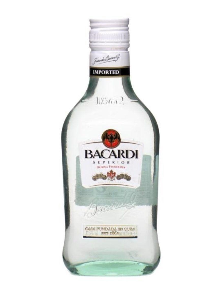 rum bac34