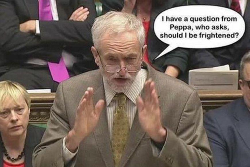 David  Cameron Memes On  Pig Gate