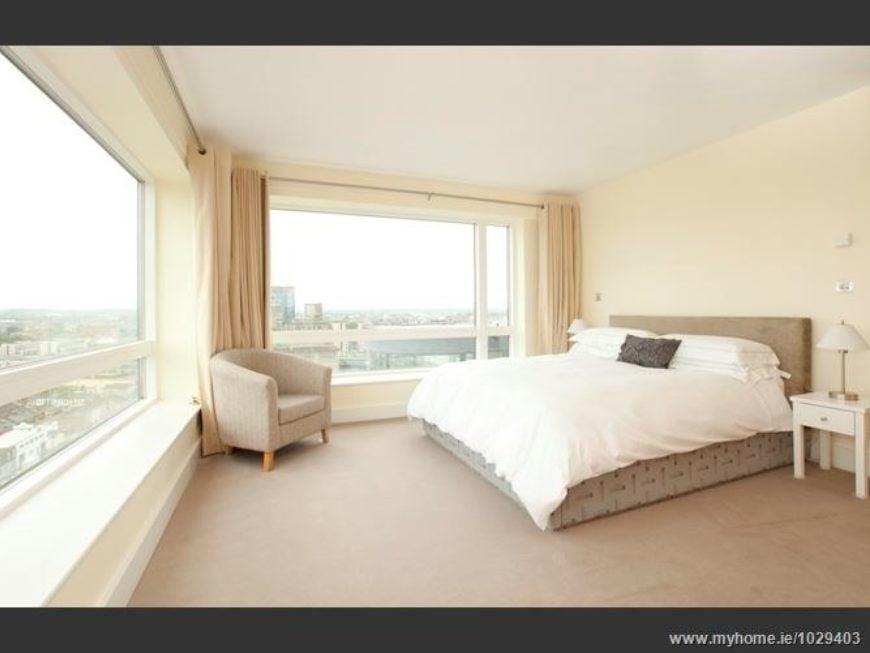 penthouse7 1
