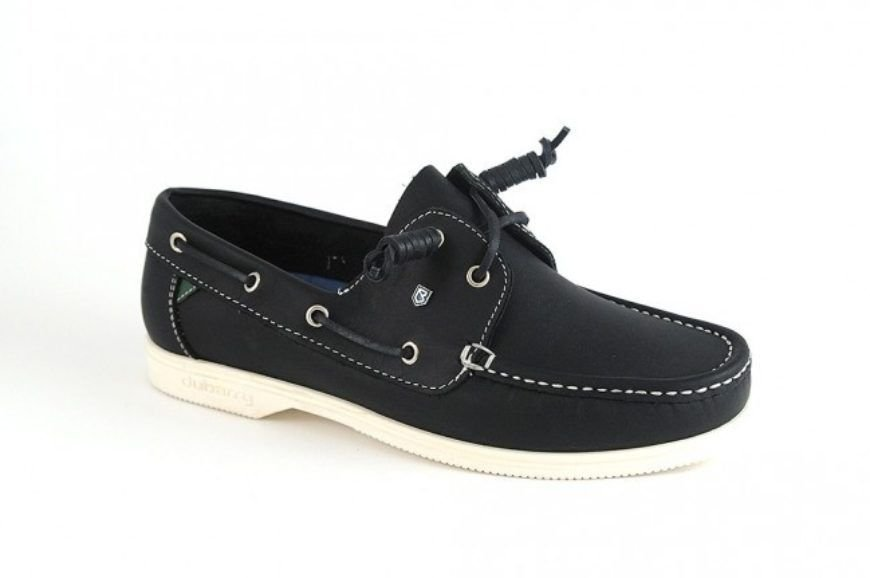 Shoes Anytime 53