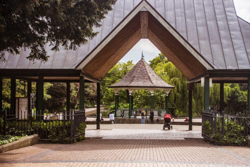 herbert-park