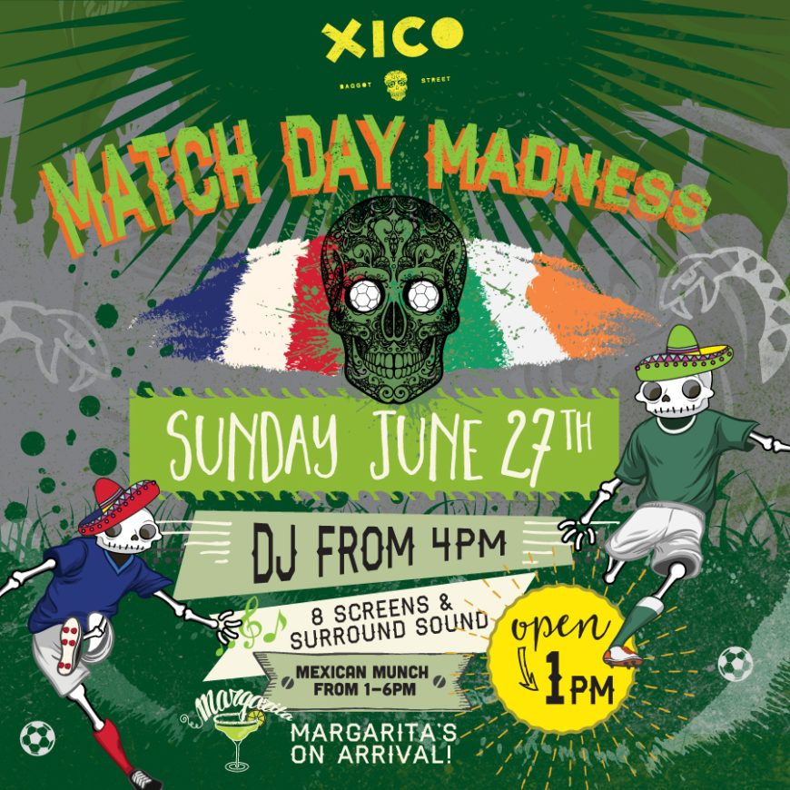 Match Madness Sm