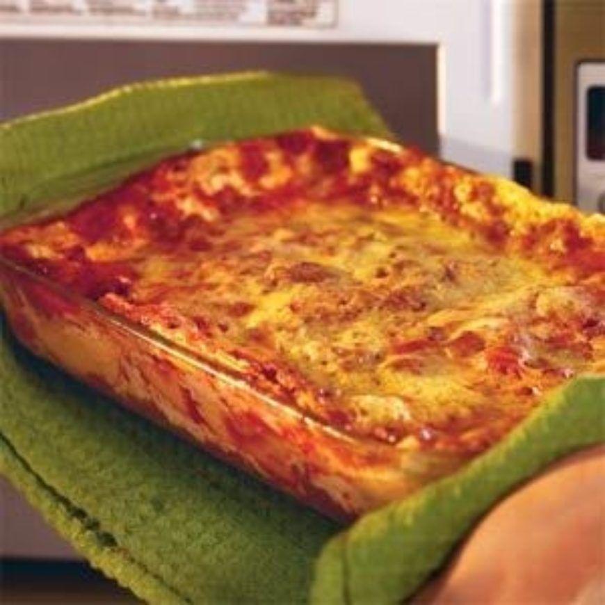 Lasagna Sl 1120174 X