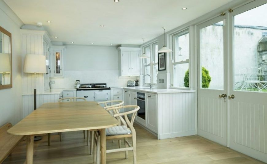 11 Albert Place East Dining 770X473