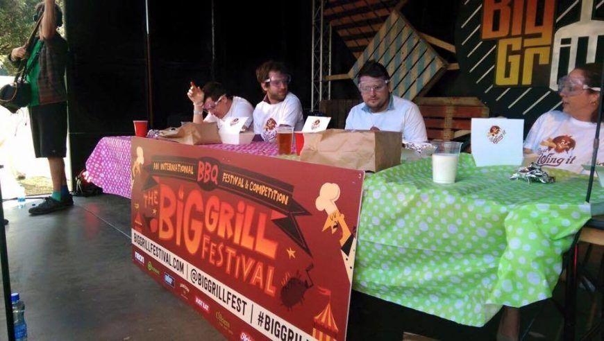 Biggrill2015