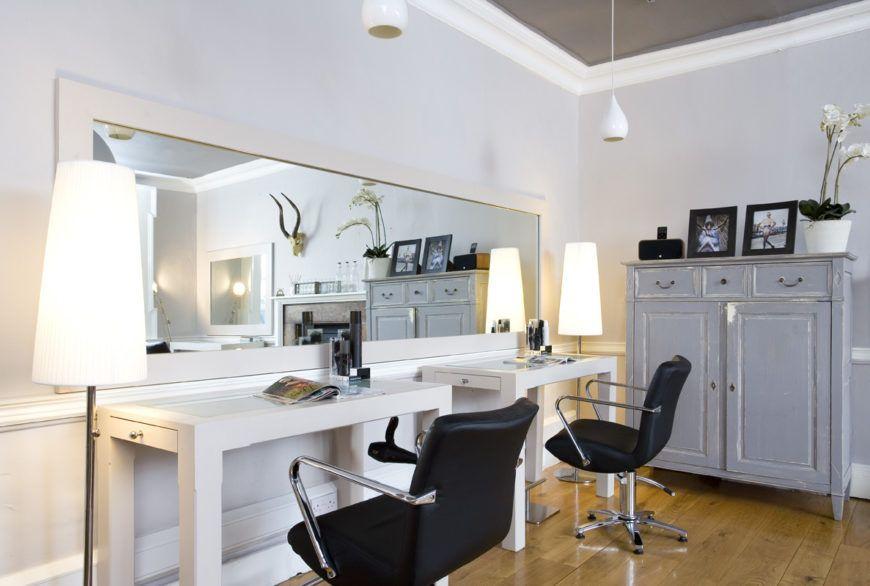 Dublin City Hair Salon Free Booze Mane Hair Beauty