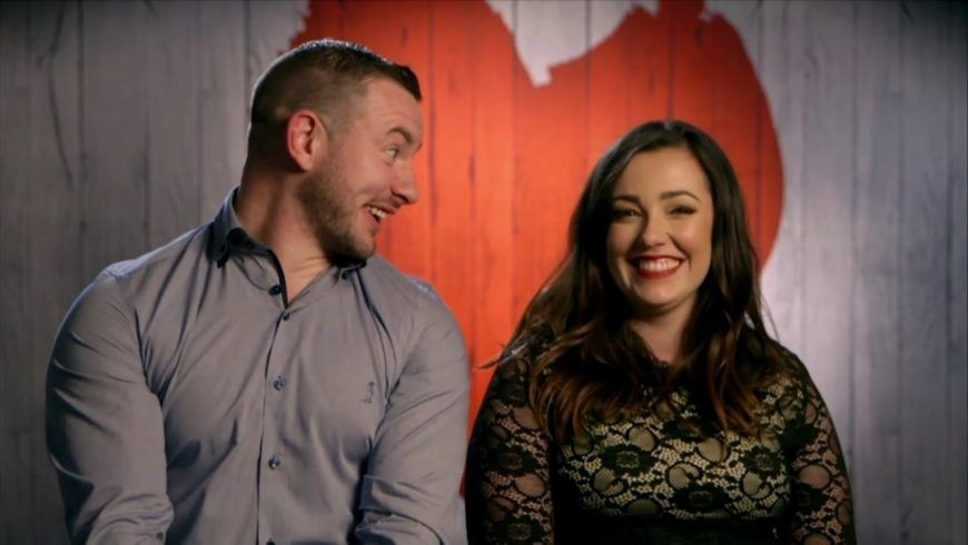 First Dates Ireland