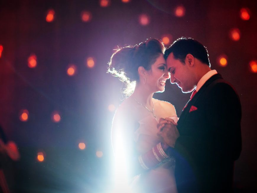 1 Dance Wedding Songs.The Ultimate No Bull Guide To Picking The First Dance