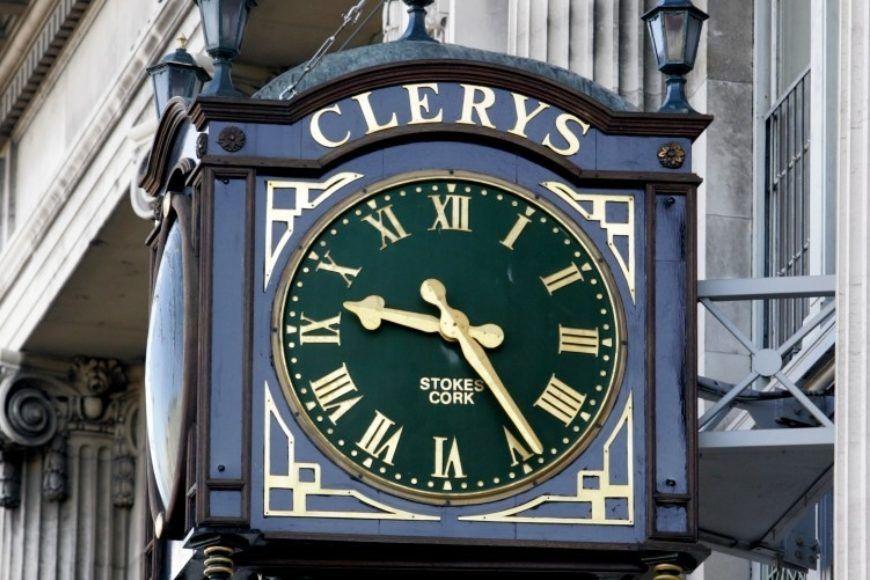 18092012 Clerys Department Store Clerys Departm 752X501