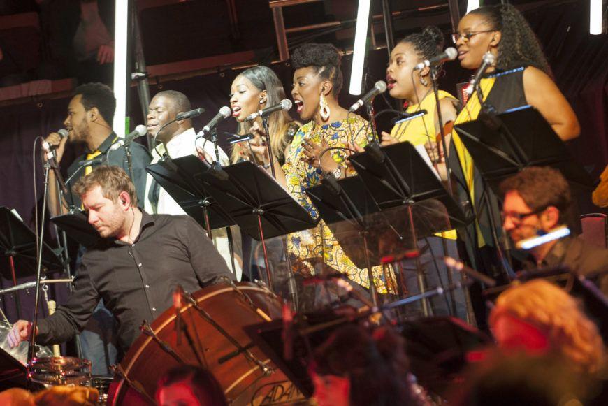Amc Choir Credit Stuart Westwood
