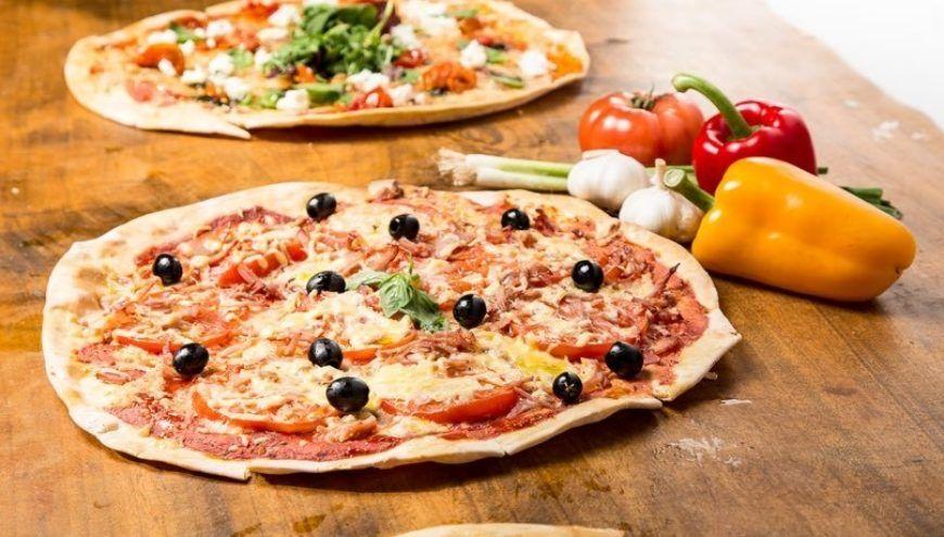 Taytopizza 2